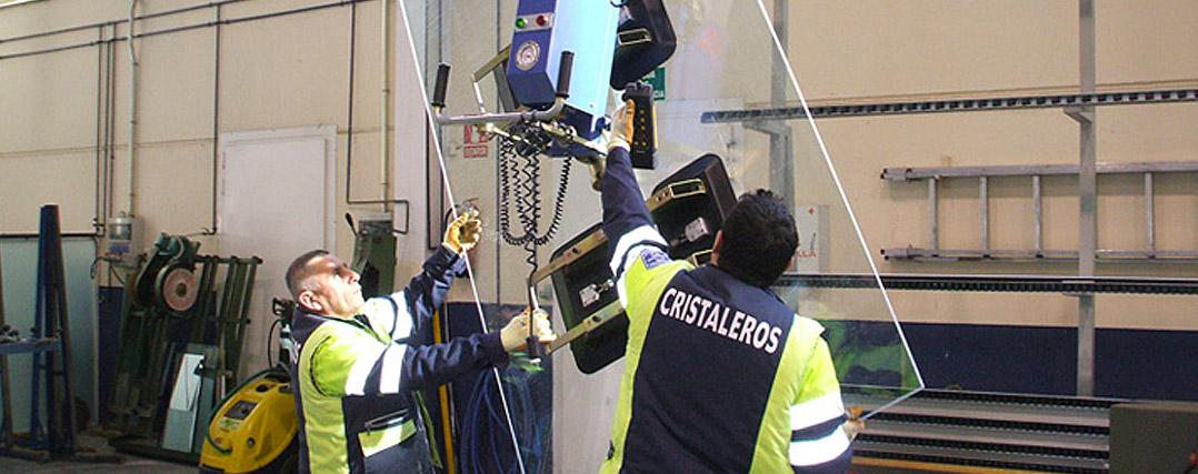 criseur-slide-02